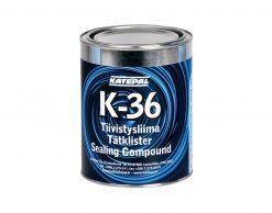 Клей Katepal 1 литр K-36