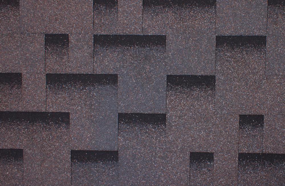 Коллекция Рокки, цвет - Серый агат