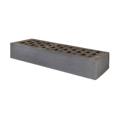 Клинкерный кирпич ROBEN BRISBANE LDF 22 с оттенком гладкий 290x115x52