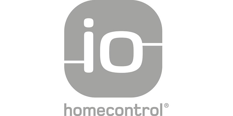 VELUX ACTIVE io-homecontrol