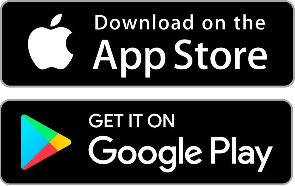 VELUX ACTIVE - Apple / Google