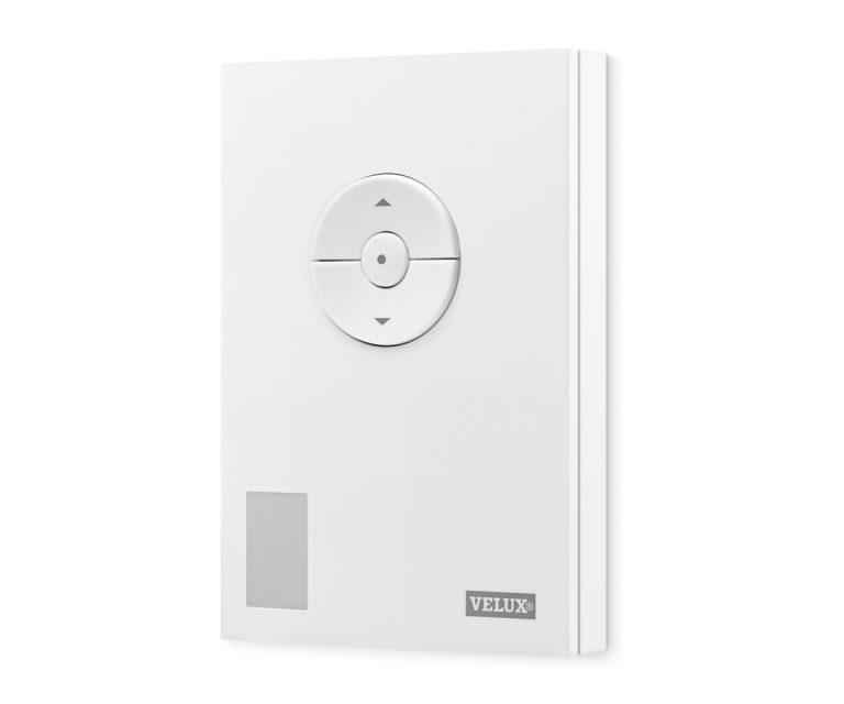 VELUX KLA 300 датчик микроклимата в помещении