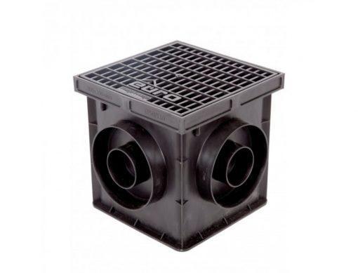 dozhdepriemnik-europlast-200h200-plastikovyy-s-plastikovoy-reshetkoy-01