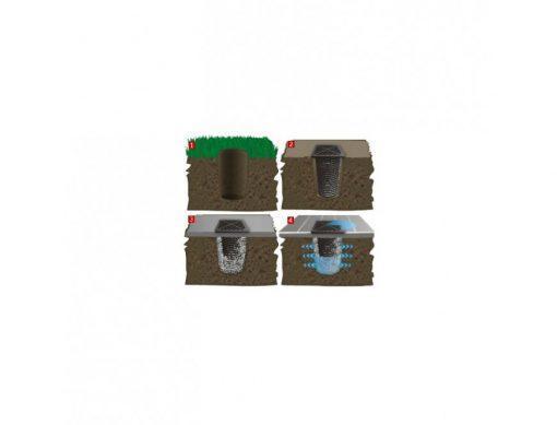drenazhnyy-trap-aco-self-light-s-plastikovoy-reshetkoy-03