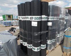 Изостуд (Isostud 500 гр/м2)