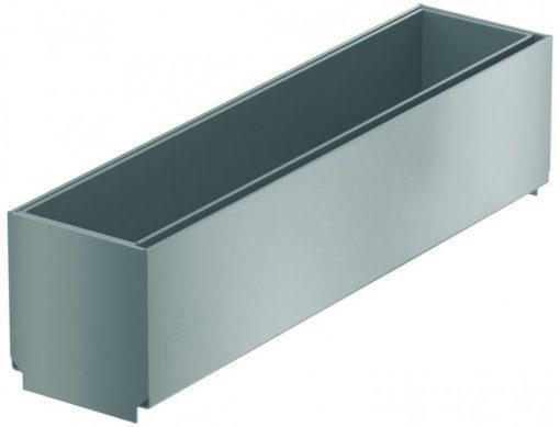 Ревизия для щелевой решетки ACO Self (оцинкованная сталь) 500 мм