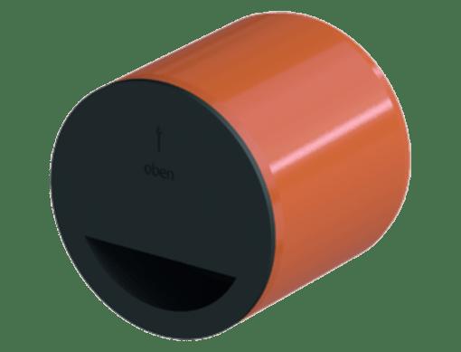 sifon-aco-gala-110-mm-iz-pp-dlya-ek-37-01