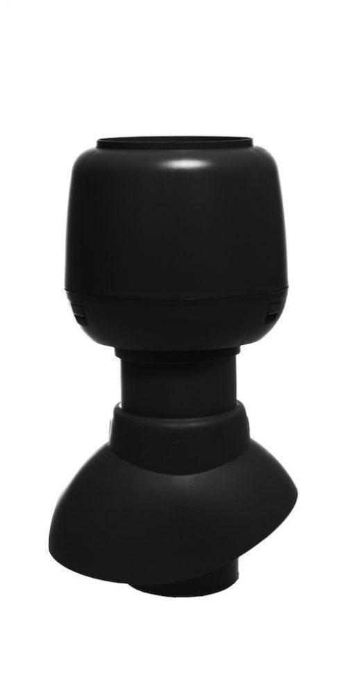 110-200-h-black