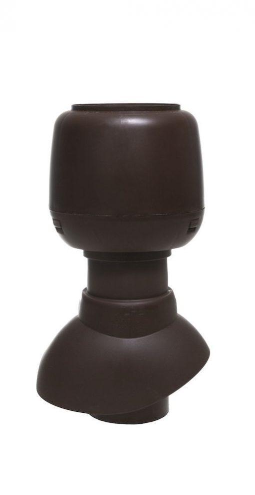 110-200-h-brown