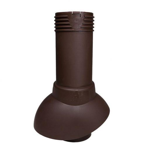 110-300-vyhod-brown