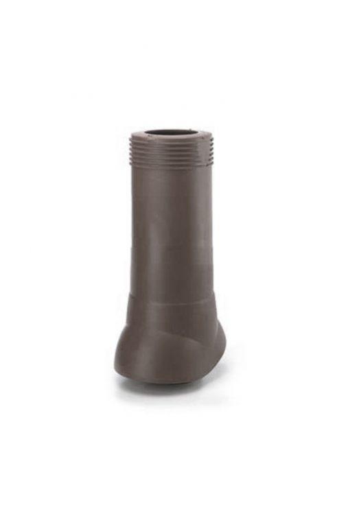 110-iz-350-brown