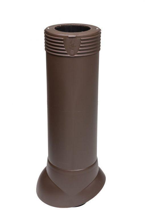 110-iz-500-brown