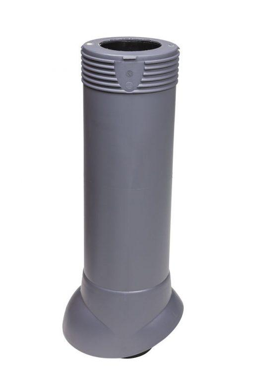 110-iz-500-gray