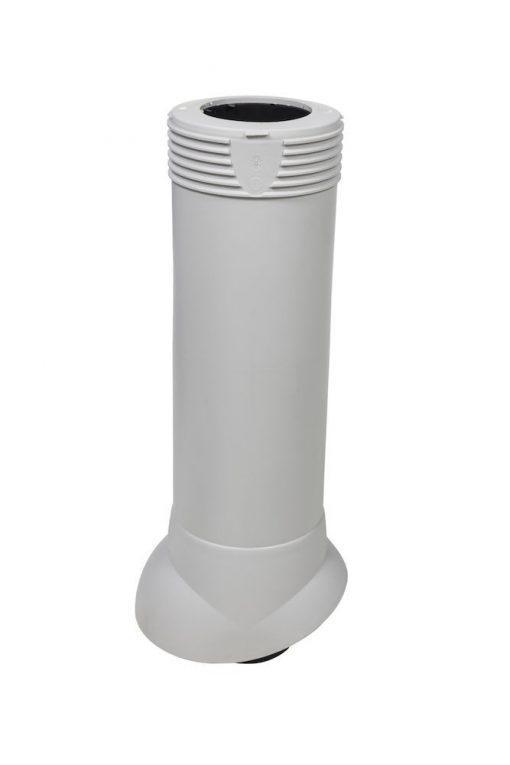 110-iz-500-light-gray