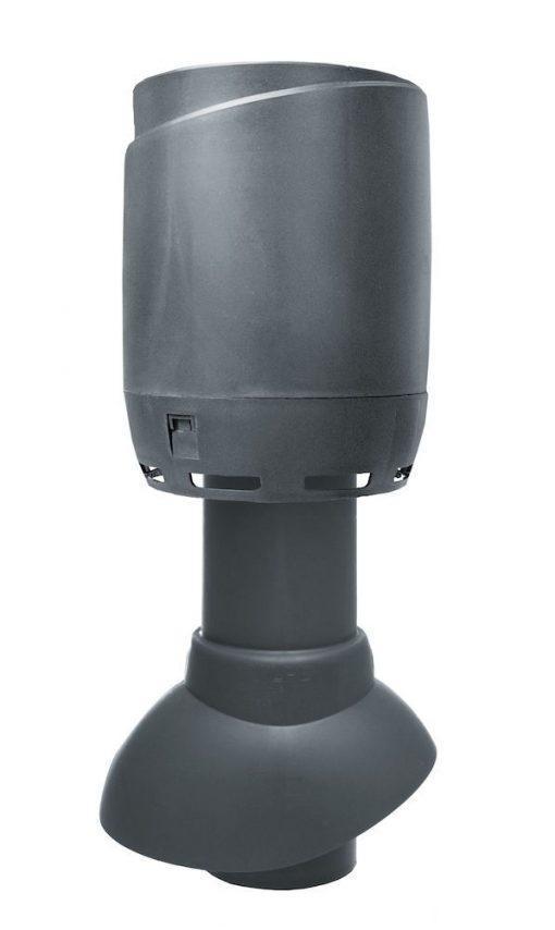 110p-300-flow-gray