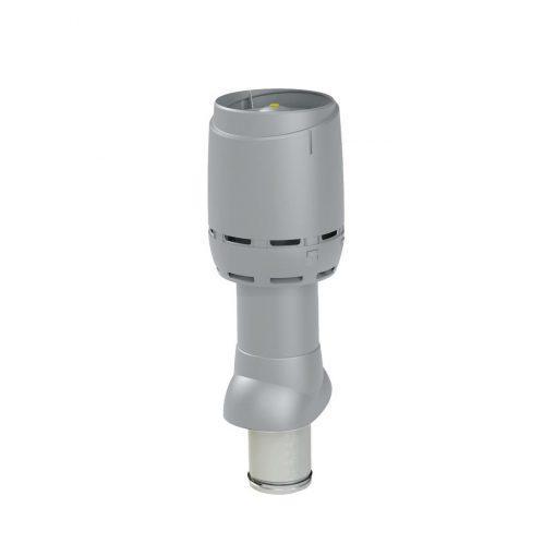 125p-is-500-flow-light-gray