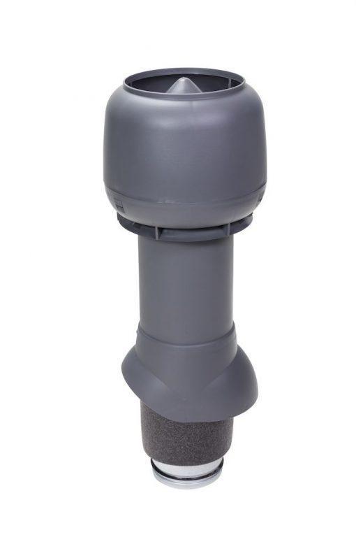 125p-is-500-gray