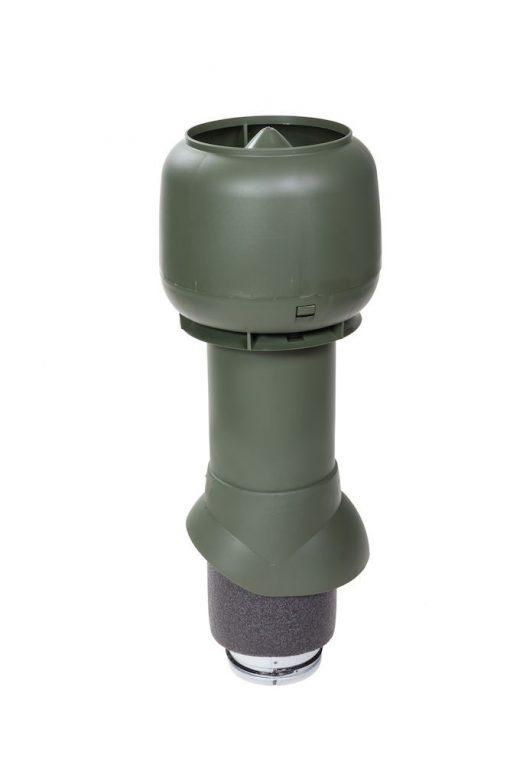 125p-is-500-green