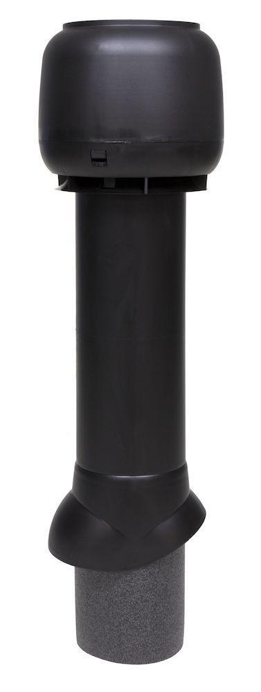 125p-is-700-black