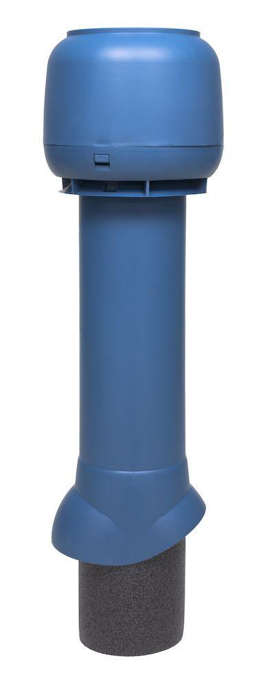 125p-is-700-blue