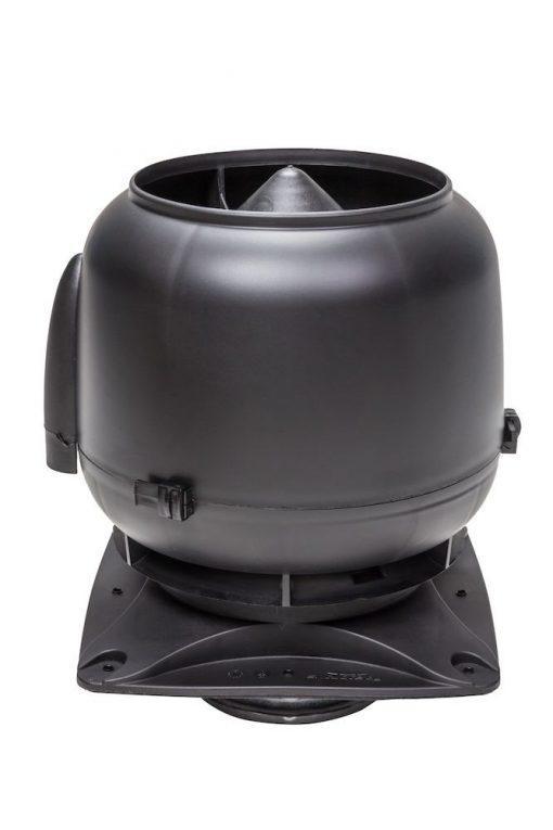 125s-250-250-black