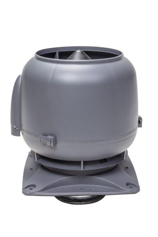 125s-250-250-gray