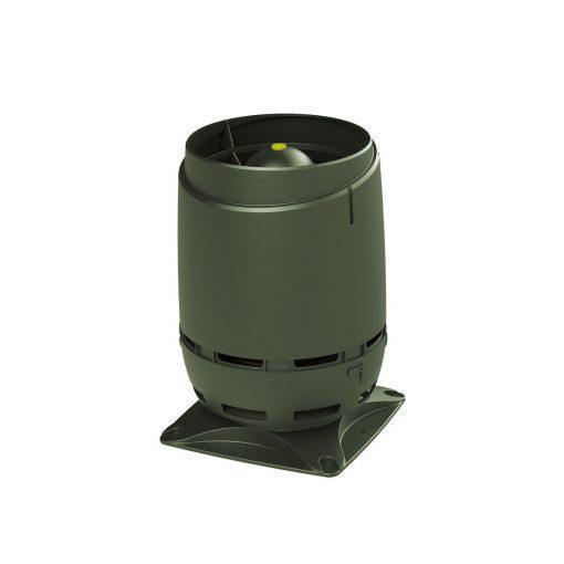 125s-250-flow-green