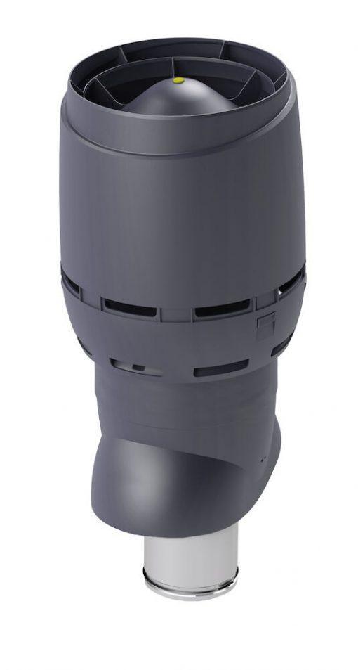 160p-er-700-flow-xl-gray