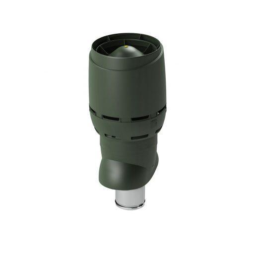 160p-er-700-flow-xl-green