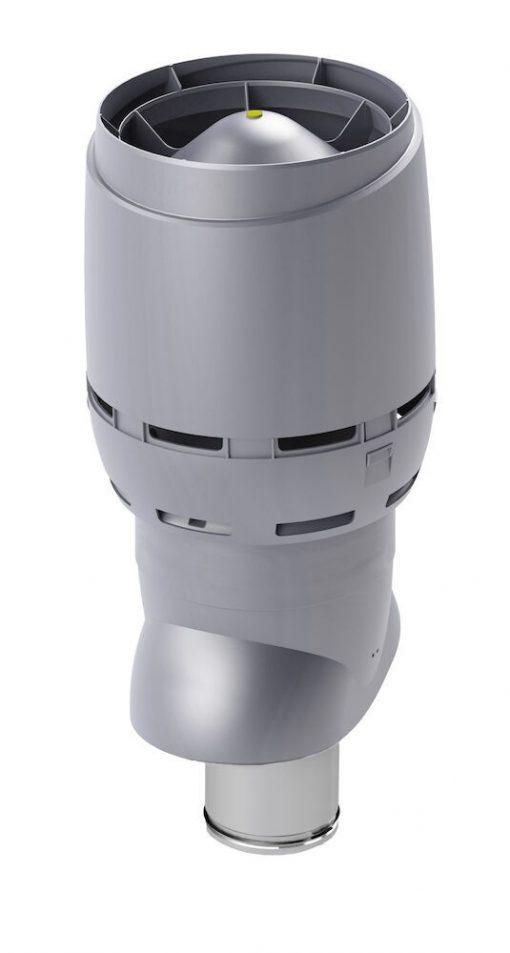 160p-er-700-flow-xl-light-gray