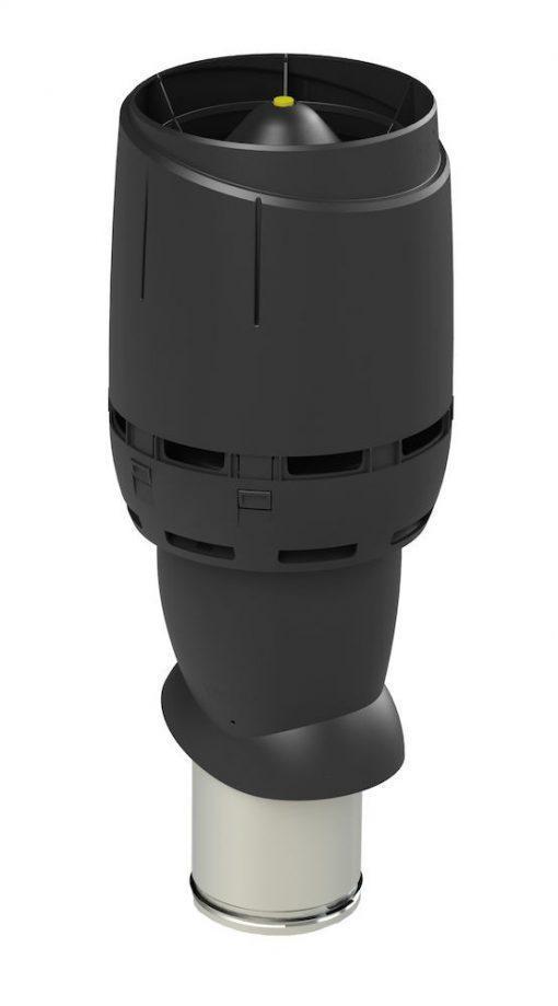 160p-is-500-flow-black