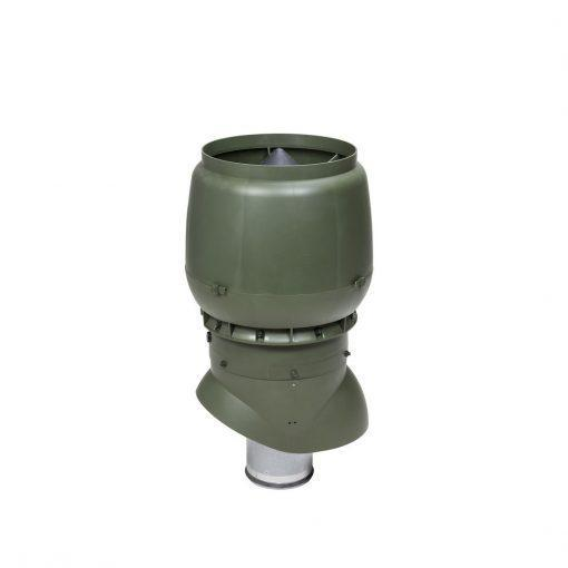 160p-is-500-green