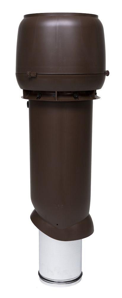 160p-is-700-brown