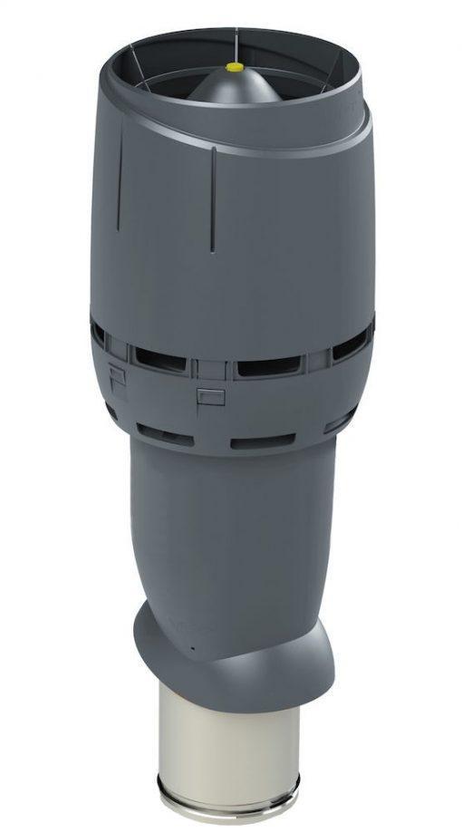160p-is-700-flow-gray
