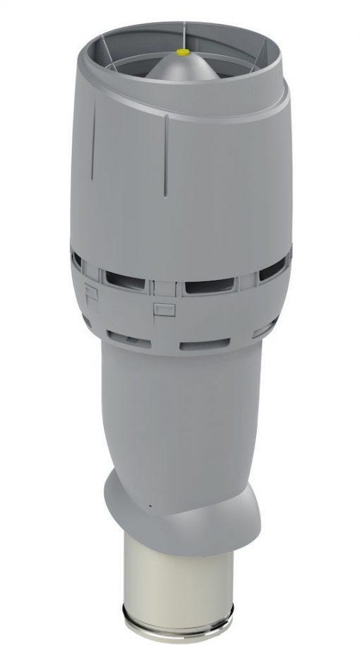 160p-is-700-flow-light-gray