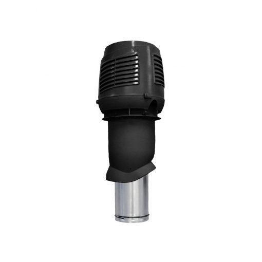 160p-iz-500-intake-black