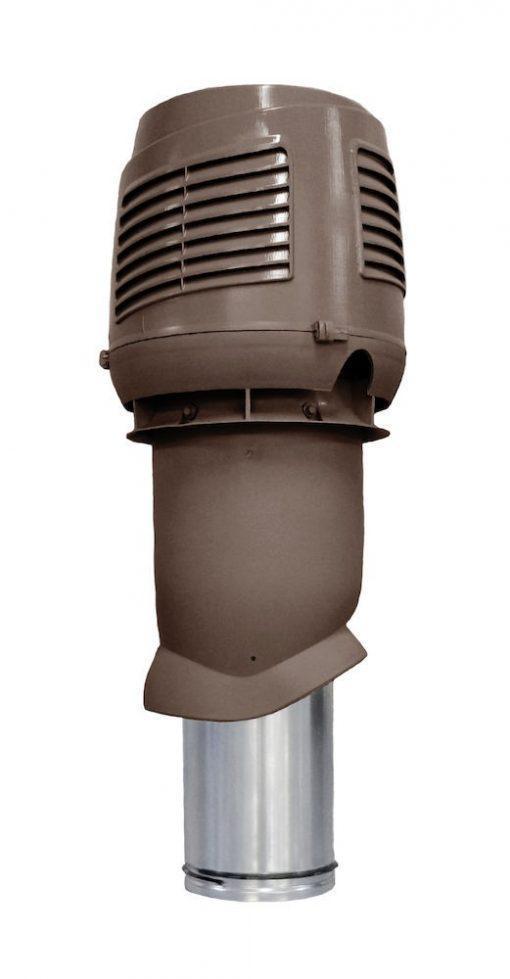 160p-iz-500-intake-brown