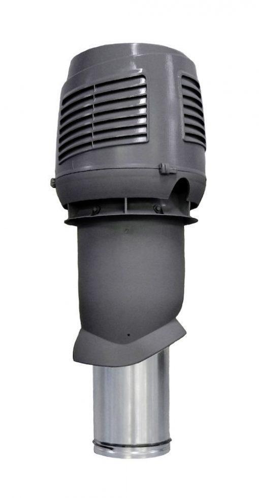 160p-iz-500-intake-gray