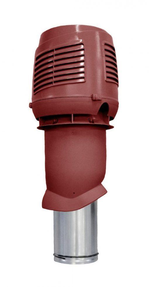 160p-iz-500-intake-red