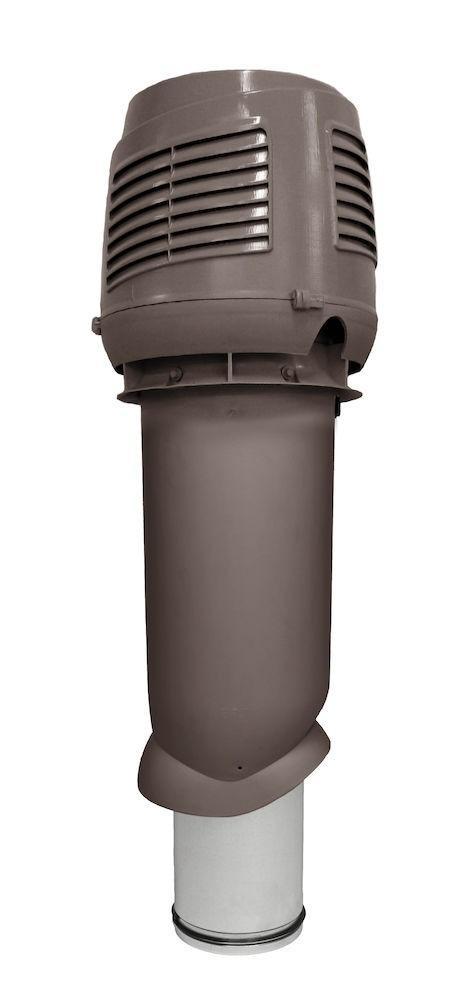 160p-iz-700-intake-brown