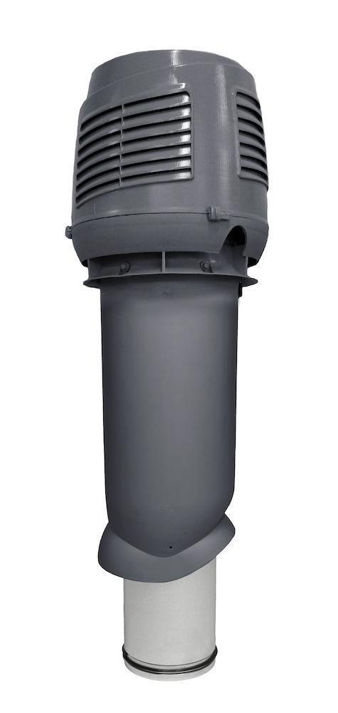 160p-iz-700-intake-gray