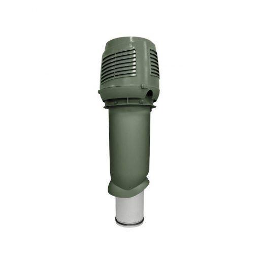 160p-iz-700-intake-green