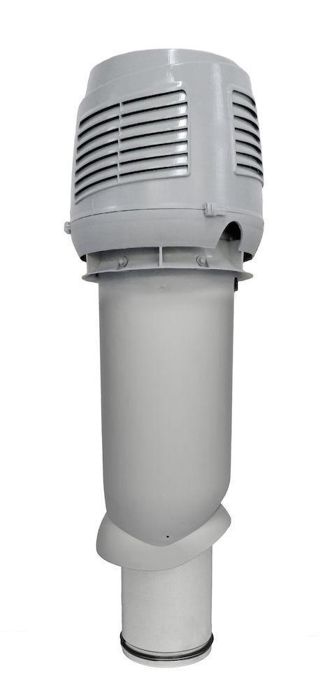 160p-iz-700-intake-light-gray