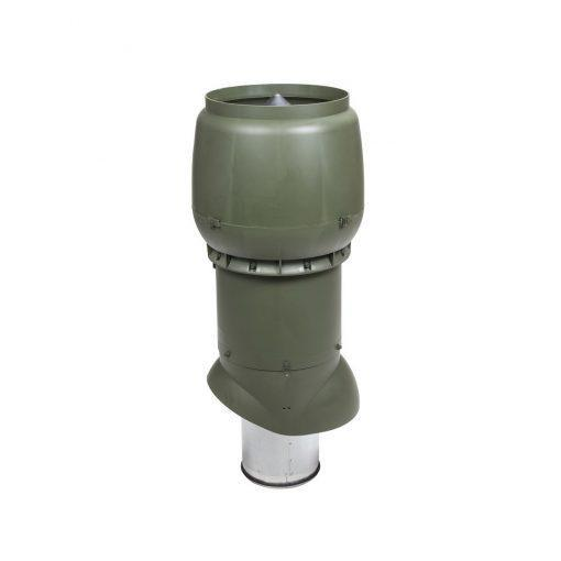 200p-is-700-xl-green