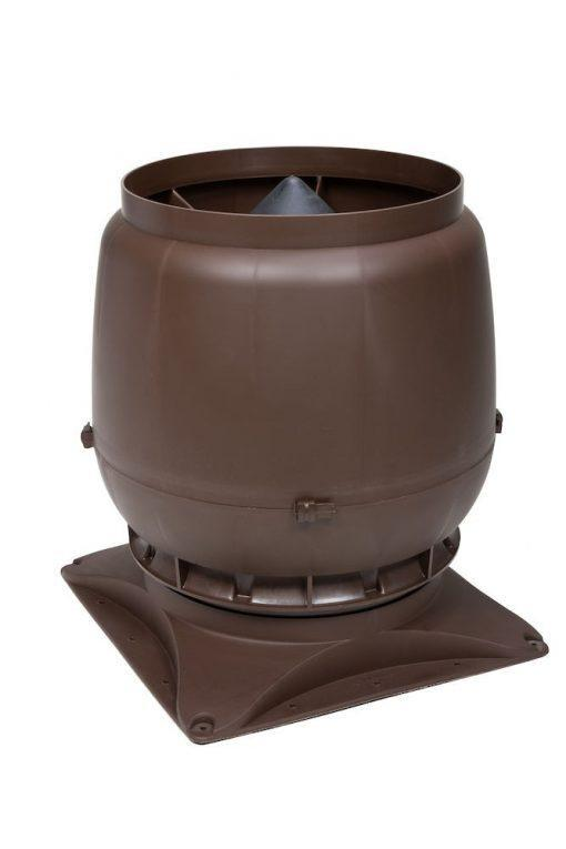 200s-400-400-brown
