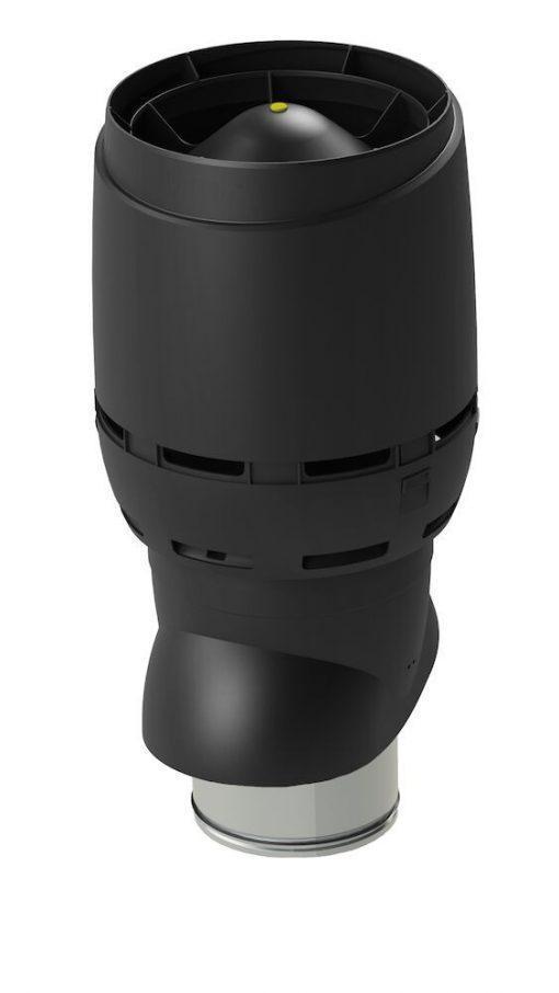 250p-500-flow-black