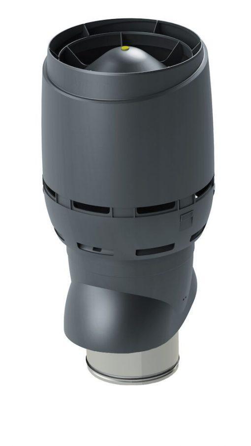 250p-500-flow-gray