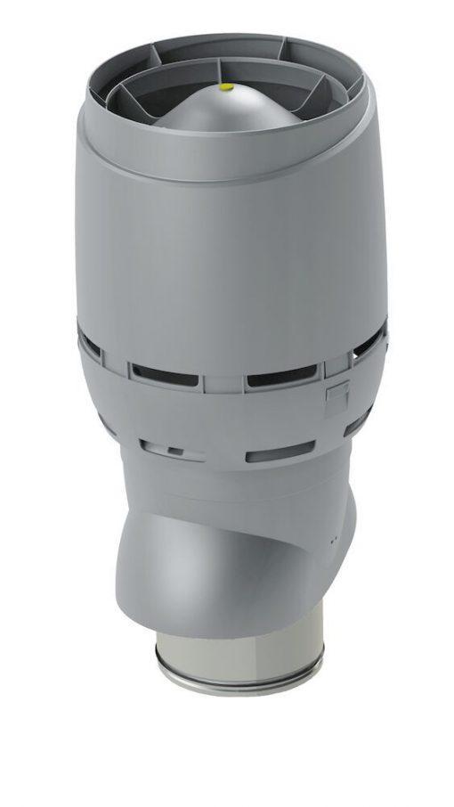 250p-500-flow-light-gray