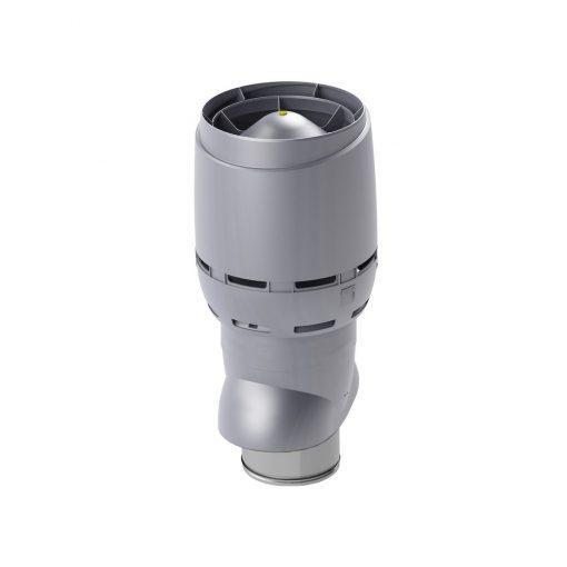 250p-700-flow-light-gray