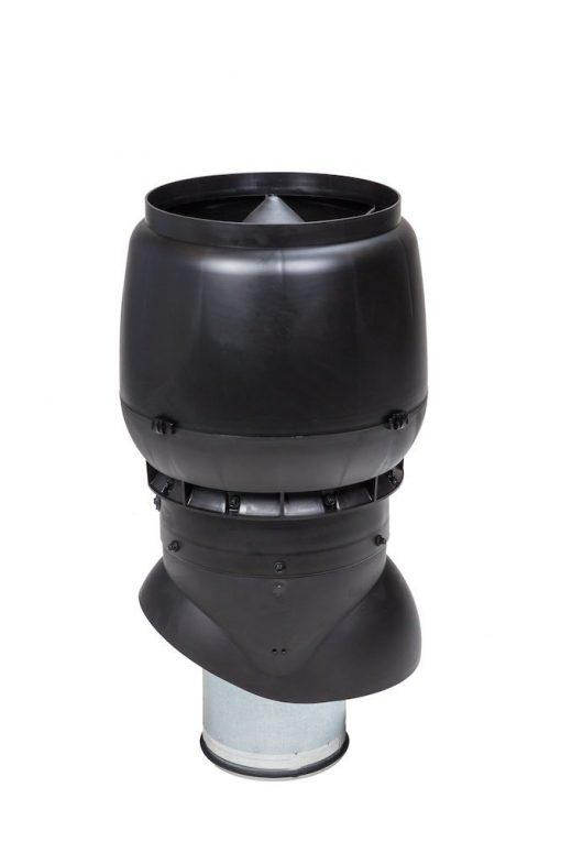 250p-is-500-xl-black